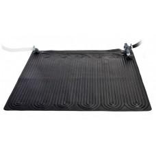 Коврик-нагреватель для бассейнов Intex 28685 на солнечной энергии 120x120 см (int_28685) БУ