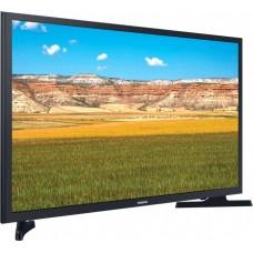 Телевизор 32 HD+MD 5000