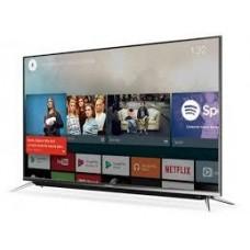 Телевизор HD-MD 60 Smart LED TV