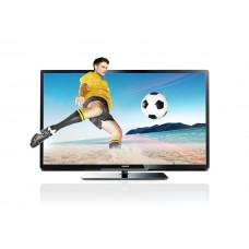 Телевизор Philips 42PFL4317K/12