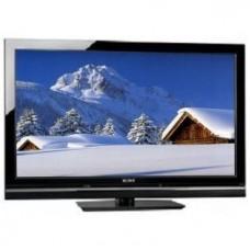 Телевизор SONY KDL-32W5800
