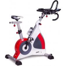 Велотранажер  SportPlus SP-SRP-3000/FLX